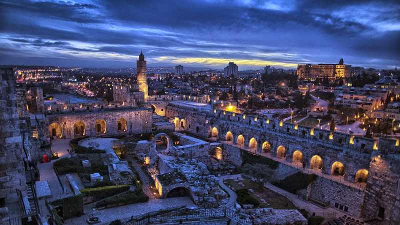 Experience Jerusalem. We have a wide selection of inspiring and exhilerating Jerusalem tours for individuals, couples, families and group travelers with knowlegable local private guides. Day tours and multiple-day tours available  |  IsraelTravelCompany.com Israel private guided tours and day trips in Israel.